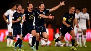 O-Auckland-City-fez-história-no-Mundial-de-Clubes-da-FIFA-ao-atingir-o-terceiro-lugar-do-torneio