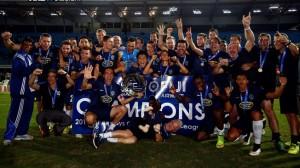 O-Auckland-City-precisou-se-esforçar-para-ficar-com-o-título-da-Liga-dos-Campeões-da-Oceania-2014-15