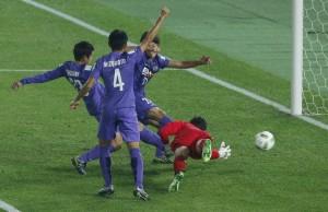 japan_soccer_club_wor_amar_1