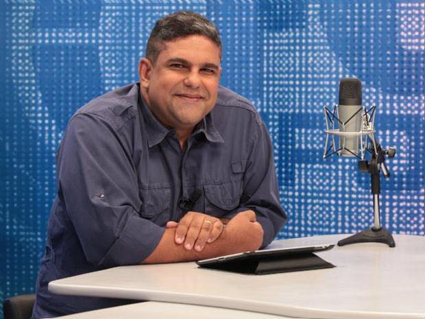 Polêmica na final da Libertadores! Escolha de narrador por canal de TV causa desconforto e torcida do Palmeiras critica