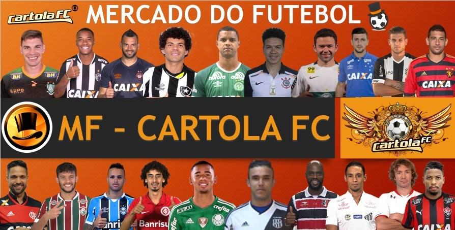 Cartola MF