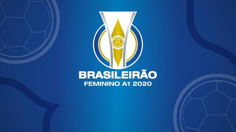 brasileirão feminino