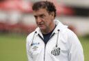 O que esperar do Santos neste Campeonato Brasileiro?