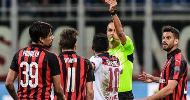 Milan recebe Bologna na estreia da Serie A