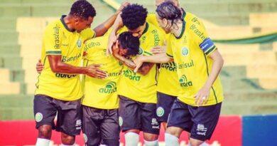 Ypiranga vence o Ituano e assume liderança do Grupo B