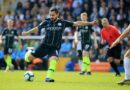 Gundogan Manchester City