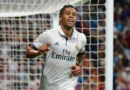 Mariano insiste em permanecer no Real Madrid