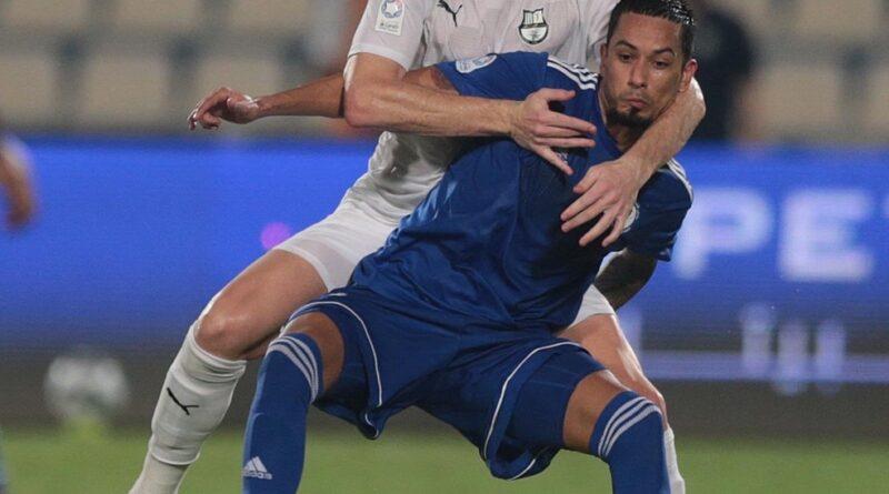 Com aval de Odair, Lucca e Fluminense se aproximam e atacante é aguardado nas próximas semanas para exames médicos.