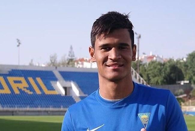 Perto de acertar com o Cruzeiro até o fim da Série B, Matheus índio marcou apenas cinco gols em seis anos no profissional. Conheça o jogador:
