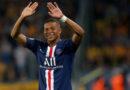 """Unai Emery afirma que convenceu Mbappé a ficar no PSG: """"Estava entusiasmado para jogar no Real Madrid"""""""