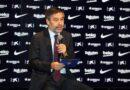 Bartomeu convoca reunião de emergência e pode renunciar a presidência do Barcelona