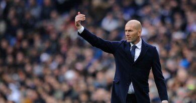 Real Madrid mira três jogadores do Bayern de Munique