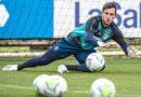 Diego Alves pede aumento e esfria renovação com o Flamengo