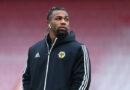 Wolverhampton abafa interesse por Adama Traoré