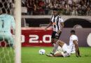 Tabu a ser mantido: Atlético não perde para o Botafogo, em Belo Horizonte, há 12 anos