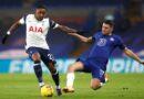 Com empate sem gols, o Tottenham volta a liderança
