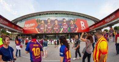 O problema do Barcelona em relação ao mercado de inverno