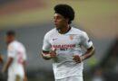 Destaque do Sevilla, Koundé admite que esteve perto de acertar com o Manchester City