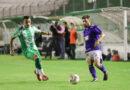 Cruzeiro perde e enterra chance de voltar à série A