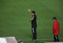 São Paulo pode igualar maior sequência sem vitórias no Brasileirão