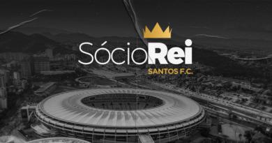 Sócio Rei ganha nova carga e levará 55 convidados à final da Libertadores