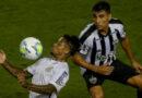 Atlético-MG tem no jogo a menos chance de se aproximar do líder