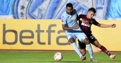 Bolívia e o surpreendente crescimento de seus clubes a cada temporada