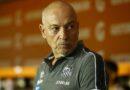 "Jesualdo Ferreira: ""É de enaltecer o espírito dos jogadores"""
