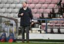 """Ricardo Soares: """"Vamos a Braga com o objetivo claro de vencer"""""""