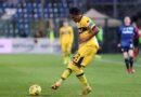 Boavista quer zagueiro Bruno Alves