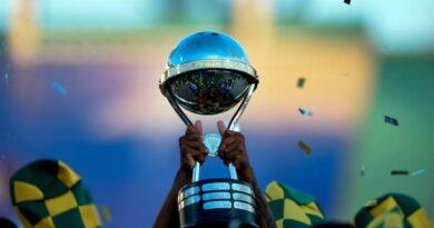 Conmebol anuncia aumento na premiação da Copa Sul-Americana