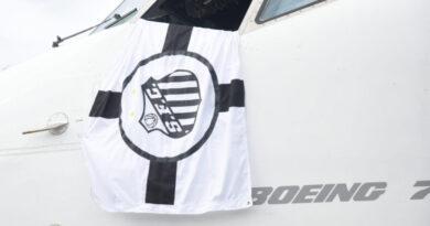 Santos planeja cronograma até o dia da final da Libertadores no Rio; confira
