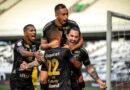 Ceará se firma na Série A e vai para 4° ano seguido na elite
