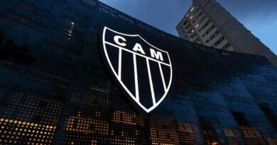Atlético quita dívidas