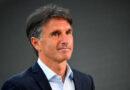 Bruno Labbadia não é mais treinador do Hertha Berlin