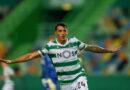 "Pedro Porro: ""Estamos muito fortes no campeonato"""