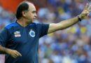 Marcelo Oliveira é o preferido pela torcida para ser novo técnico do Cruzeiro