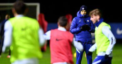 Chelsea cruza interesse com o Real Madrid após se interessar por Haaland e Alaba