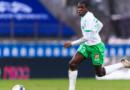 Jovem francês do Saint-Étienne está na mira do Chelsea