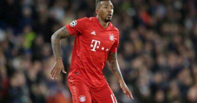 3 jogadores do Bayern de Munique que podem chegar ao Barcelona