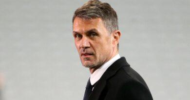 Diretor do Milan afirma não ter estado envolvido na criação da Superliga