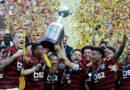 Flamengo contra o Vélez será no Estádio 15 de Abril, em Santa Fé