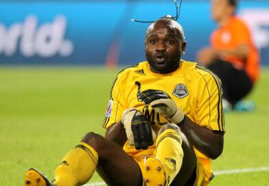 Por onde anda os jogadores vice-campeões do Mundial 2010 com o Mazembe?