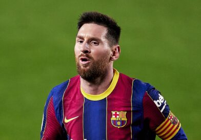 Messi supera Neymar e Lewandowski e é o melhor jogador do mundo, segundo estatísticos