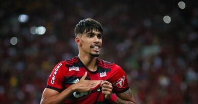 Paquetá pode render mais R$ 13 milhões ao Flamengo