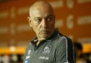 "Santos está ""queimado"" no mercado internacional de treinadores, segundo jornalista"